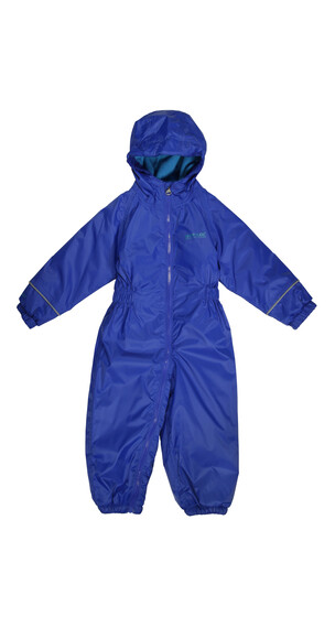 Regatta Splosh III Suit Kids Surfspray
